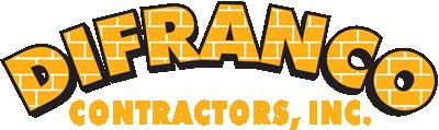 Di Franco Logo