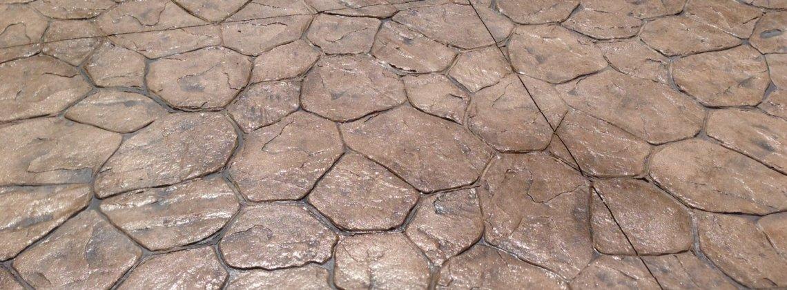 Random-Stone-Stamped-Concrete-1